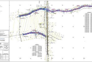 Παραδόθηκε η μελέτη οριοθέτησης των ρεμάτων της Αμβρακίας – υποβολή ενστάσεων εντός 15 ημερών