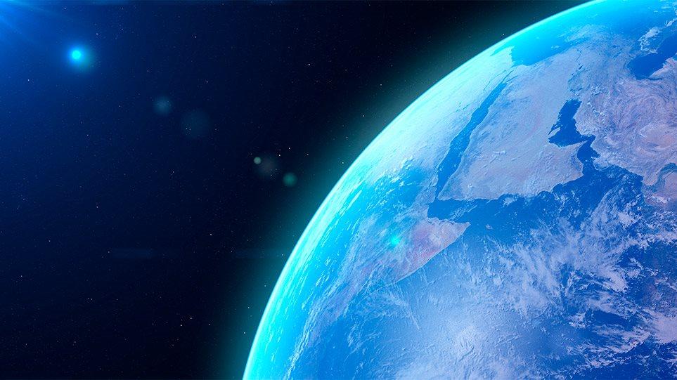 Έπεσε ο κινεζικός πύραυλος – Στον Ινδικό Ωκεανό τα συντρίμμια