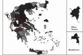 1965-1966: Γιατί η αριστερή ΕΔΑ είχε τους πιο πολλούς οργανωμένους στην Αιτωλοακαρνανία