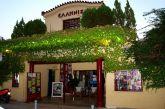 Αγρίνιο: Τριήμερο αφιέρωμα στον Ντέιβιντ Λιντς στον κινηματογράφο «Ελληνίς»