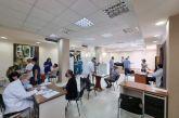 Νοσοκομείο Μεσολογγίου: παραδειγματική τιμωρία ζητά ο πρόεδρος της ΠΟΕΔΗΝ αν αποδειχθεί ο «μαϊμού» εμβολιασμός