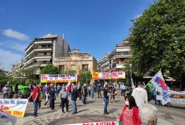 Καλεί στο συλλαλητήριο του Εργατικού Κέντρου Αγρινίου ο Σύλλογος Υπαλλήλων Π.Ε.Αιτωλοακαρνανίας