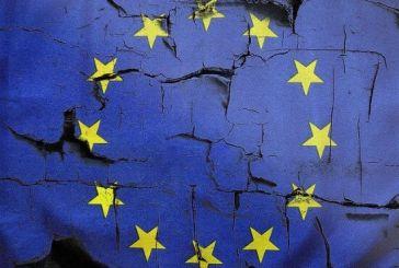 Τα όρια του διαλόγου για το μέλλον της Ευρώπης