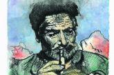 ΔΗΠΕΘΕ Αγρινίου: εκδόθηκε η συλλογή «Μικρές ιστορίες για μια χαμένη όραση»