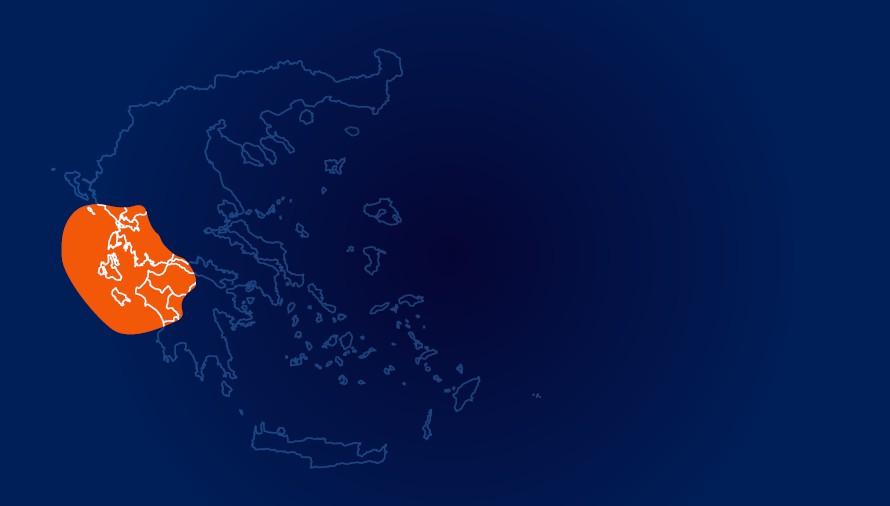 Επανασυντονισμός τηλεοπτικών δεκτών από τις 28 Μαΐου στην Αιτωλοακαρνανία