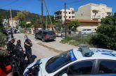 Αλλαγές στον ποινικό κώδικα μετά το έγκλημα στα Γλυκά Νερά – Τι είπε ο Υπουργός Δικαιοσύνης