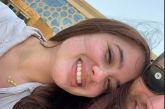 Γλυκά Νερά: Πού στρέφονται οι έρευνες για τη δολοφονία της Καρολάιν