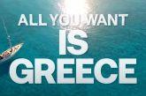 Θεοχάρης: Με πέντε ζώνες άμυνας ανοίγει ο τουρισμός στην Ελλάδα