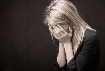 Βία κατά των γυναικών και ενδοοικογενειακή βία: Ας μην μείνει αναξιοποίητο κανένα από τα μέτρα στήριξης της Πολιτείας