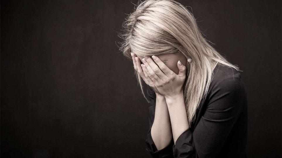 Αιτωλοακαρνανία: Συγκλονιστική καταγγελία 22χρονης για βιασμό από 70χρονο που προφυλακίστηκε
