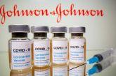 Εμβόλιο Johnson & Johnson: Στις 5 Νοεμβρίου ανοίγουν τα ραντεβού για τη 2η δόση