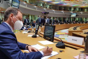 Συμβούλιο Γεωργίας Ε.Ε: Καίριες οι παρεμβάσεις Λιβανού στις διαπραγματεύσεις για τη νέα ΚΑΠ