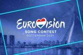 Στοιχηματικά «μυστικά» για ποντάρισμα στη Eurovision