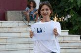 Αγρίνιο-η ΔΡΩ για την Κατερίνα που «έφυγε» νωρίς: της υποσχόμαστε ότι «τίποτα δεν πάει χαμένο…»