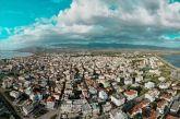 «Για την Κοινότητα Μεσολογγίου»: Τι συνέβη και τι συμβαίνει στο Μεσολόγγι