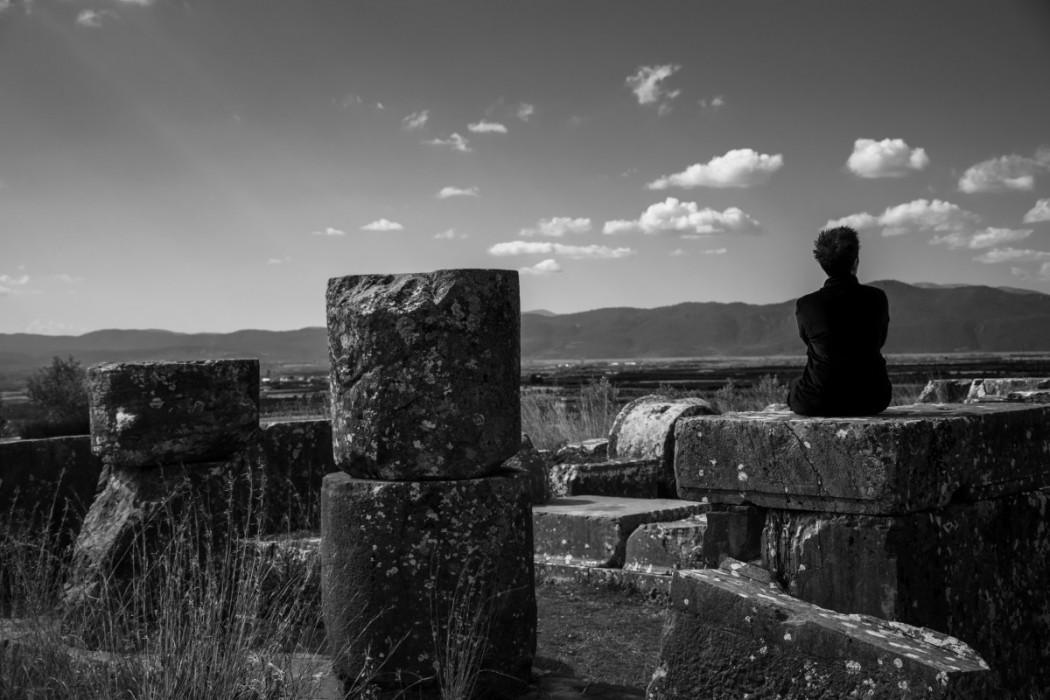 Το Photopolis Agrinio Photo Festival ξεκινάει τις προφεστιβαλικές εκδηλώσεις