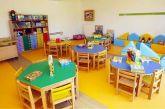 Επαναλειτουργούν από την Δευτέρα οι παιδικοί σταθμοί του Δήμου Ξηρομέρου