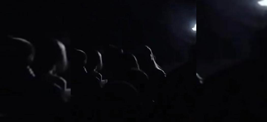 Aγρίνιο: Yolo με κορωνοπάρτι στο άλσος του Αγίου Χριστοφόρου!