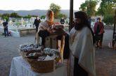 Πανηγυρίζει το ιστορικό εκκλησάκι του Αγίου Θωμά στο Πετροχώρι