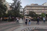 Κορωνοϊός: 2.856 κρούσματα στη χώρα – 28 στην Αιτωλοακαρνανία
