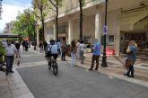 ΚΚΕ Αιτωλοακαρνανίας: «Πάρτε μέτρα για την αντιμετώπιση του κορωνοϊού στο νομό πριν να είναι αργά»