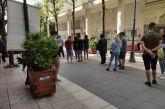 Η κατανομή των 150 κρουσμάτων της Αιτωλοακαρνανίας: 57 στο Αγρίνιο,  83 στο δήμο Μεσολογγίου