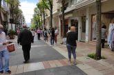 Κορωνοϊός: Η κατανομή των 127 κρουσμάτων της Αιτωλοακαρνανίας