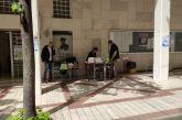 ΕΟΔΥ: Εντατικοποιούνται τα rapid tests στο Δήμο Αγρινίου – Πού και πότε θα πραγματοποιούνται
