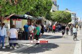 Βίντεο: Τι λένε στο Μεσολόγγι για το «βαθύ κόκκινο»- «υποφέρουμε απο 10 αρνητές»