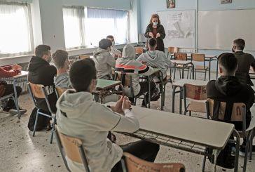 Αξιολόγηση: Θέση «μάχης» παίρνουν δάσκαλοι και καθηγητές