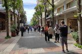 Δωρεάν test κορωνοϊού την Δευτέρα στο Αγρίνιο