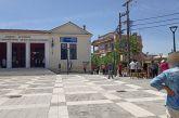 Αιτωλοακαρνανία: Σε ποια σημεία θα γίνουν δωρεάν rapid τεστ την Τετάρτη