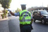 Αιτωλοακαρνανία: Συνελήφθησαν έξι οδηγοί χωρίς διπλώματα