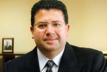 Σωτ. Τζούμας για Μητροπολίτη Κοσμά: διχάζει, ιεροκήρυκας μιας περασμένης εποχής