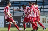 Super League 2: Κορυφώνεται η αγωνία στα Play Offs για τους πιθανούς αντιπάλους του Παναιτωλικού