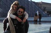 Γιώργος Χουλιάρας: Ο Αιτωλοακαρνάνας «μαέστρος» της ιδιωτικής τηλεόρασης δεν μένει πια εδώ
