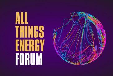 Εκπρόσωποι της αγοράς και φορείς συζητούν για το ρόλο των υδρογονανθράκων στην ενεργειακή μετάβαση