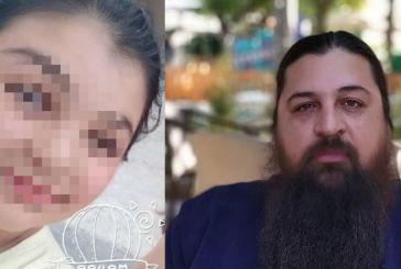 Θεσσαλονίκη: Κατηγορείται και για άλλο θάνατο ο γιατρός που χειρούργησε την 14χρονη
