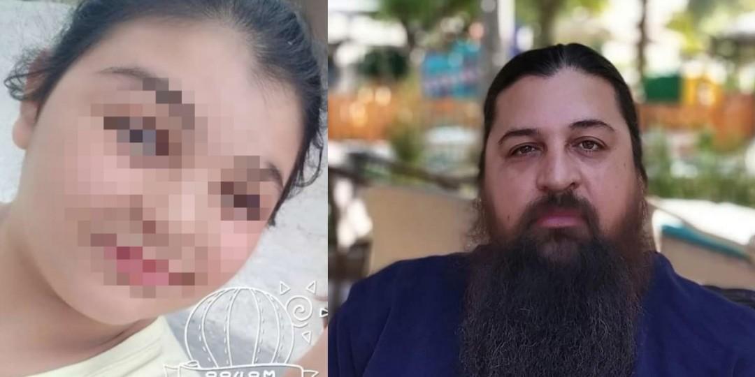 Σοκάρει την Αιτωλοακαρνανία ο θάνατος 14χρονης- «ιατρικό λάθος» λέει και συγκλονίζει ο ιερέας πατέρας της
