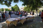 Αγία Τριάδα Αγρινίου: Εκδήλωση για τη λήξη των πνευματικών δραστηριοτήτων της ενορίας