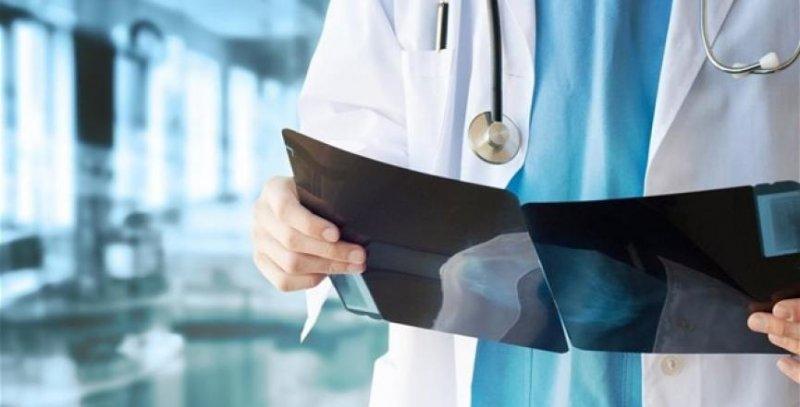Ευχαριστίες σε ακτινολόγο του Νοσοκομείου Αγρινίου