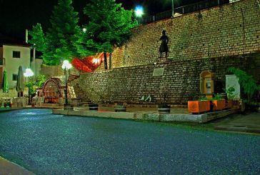 200 χρόνια από την Επανάσταση: Διήμερο εκδηλώσεων στις 24 – 25 Ιουλίου στην Ανάληψη Τριχωνίδας