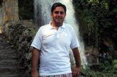 Αγρίνιο: θλίψη σε επαγγελματο-βιοτέχνες και ψυκτικούς για τον θάνατο του Κυριάκου Αποστολίδη