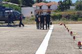 Γλυκά Νέρα: Ο αστυνομικός που συνέλαβε τον Μπάμπη ήταν παιδικός φίλος της Καρολάιν