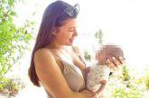Έγκλημα στα Γλυκά Νερά: Οργή στο Twitter για τη δολοφονία της Καρολάιν – Ξεσπά η κοινή γνώμη στα social media