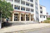 Οι μνηστήρες για την προεδρία του Δικηγορικού Συλλόγου Αγρινίου
