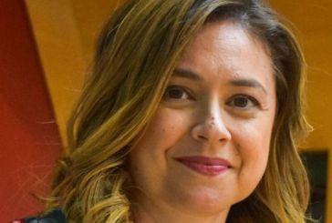 Ζέφη Δημαδάμα: Η Καρολάιν, η γυναικοκτονία και μια ενοχλητική συζήτηση…