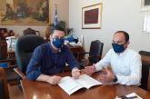 Τα Τοπικά Σχέδια για την Προσαρμογή στην Κλιματική Αλλαγή στη συνάντηση Παπαναστασίου-Δημητρογιάννη