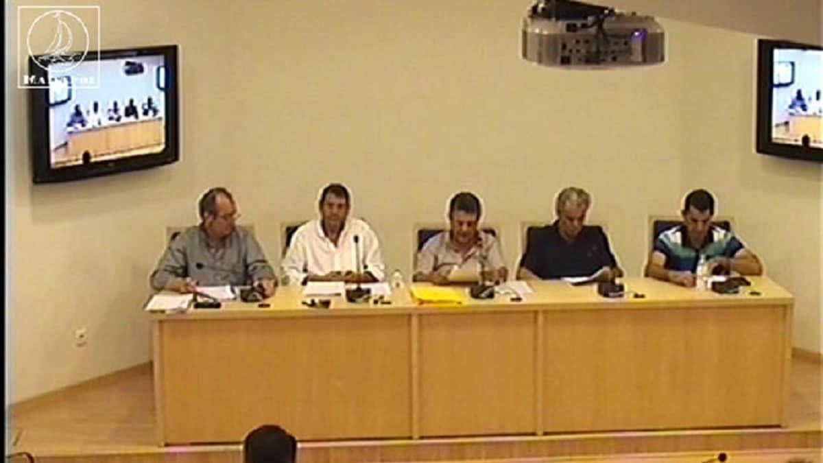 Με τηλεδιάσκεψη συνεδριάζει το Δημοτικό Συμβούλιο Αμφιλοχίας την Τετάρτη