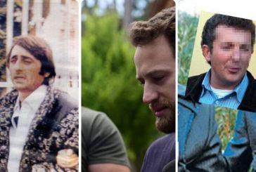 Οι τρεις στυγνοί δολοφόνοι που συγκλόνισαν, ξεγελώντας το πανελλήνιο-Το μακελειό του Αγρινίου